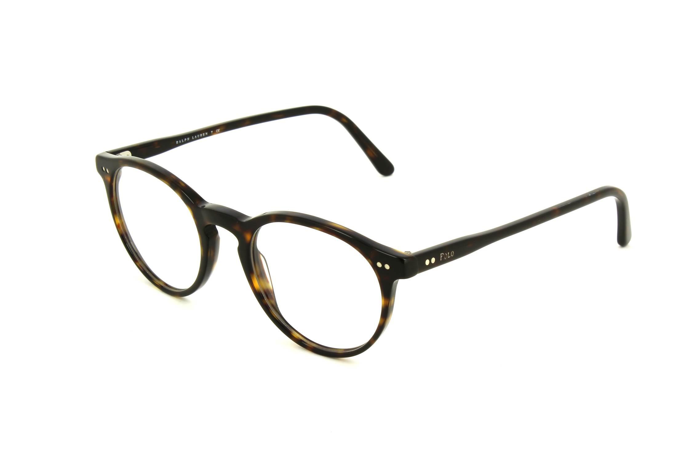 cc9c63cb1a2958 lunette de vue polo ralph lauren homme