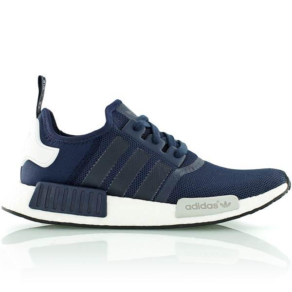 adidas nmd r1 bleu ciel