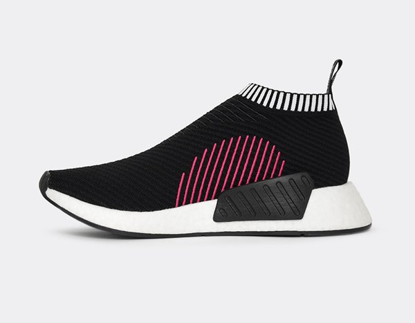 adidas nmd cs2 homme 2014 online