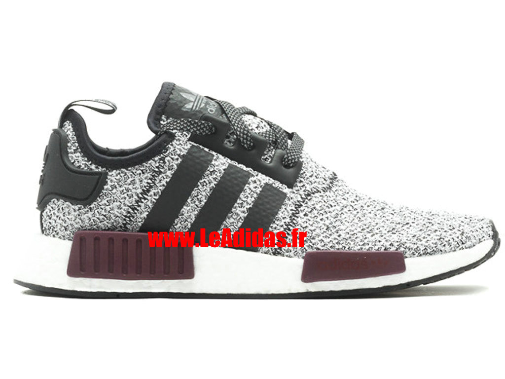 adidas nmd r1 grise pas cher