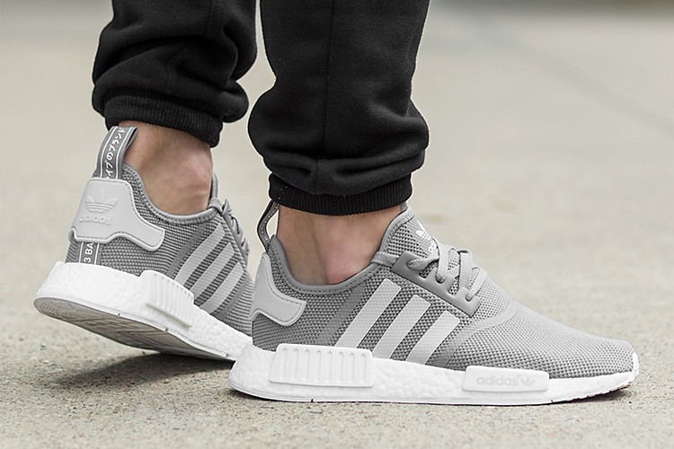adidas nmd r1 femme soldes Cheaper Than Retail Price> Buy Clothing ...