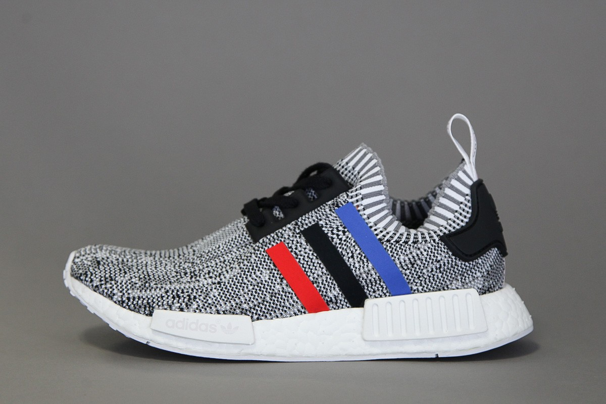 chaussure adidas nmd r1 homme