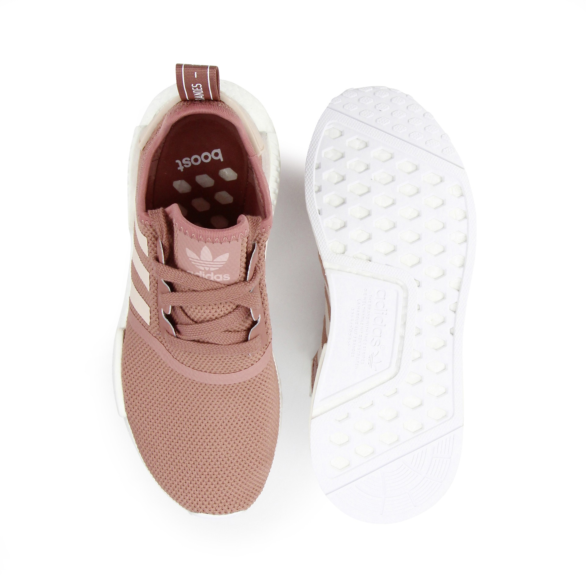 basket adidas femme 2017,Baskets Adidas LOS ANGELES Femme