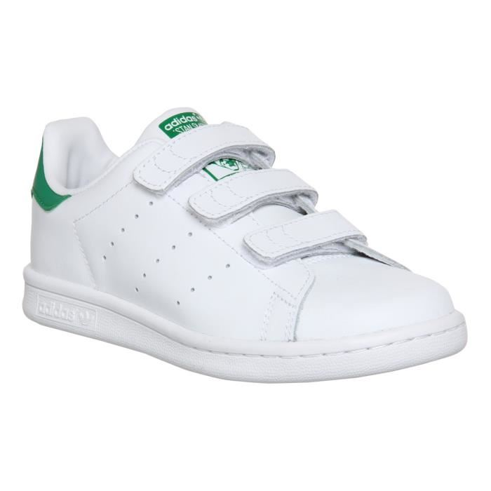 adidas stan smith 42 pas cher