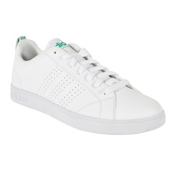 Adidas Adidas Decathlon Smith Stan Stan B5qyxw7