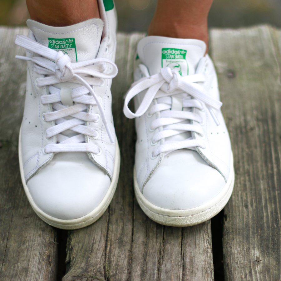 adidas stan smith difference homme femme
