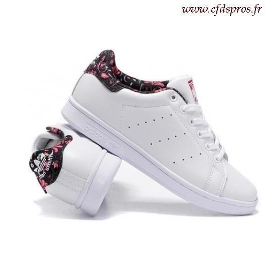 adidas stan fleur smith femme ygY6vbf7