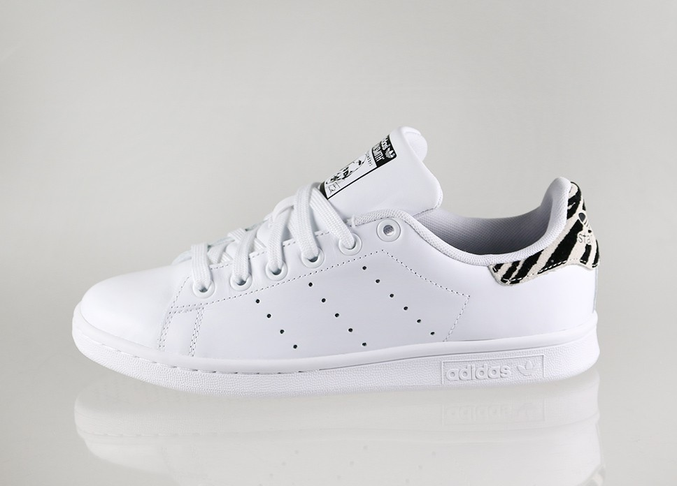 Stan Paris Adidas Femme Smith vn0Nm8w