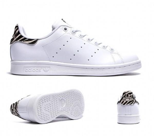 Stan Adidas Femme Smith Stan Smith Zalando Adidas E1HHt