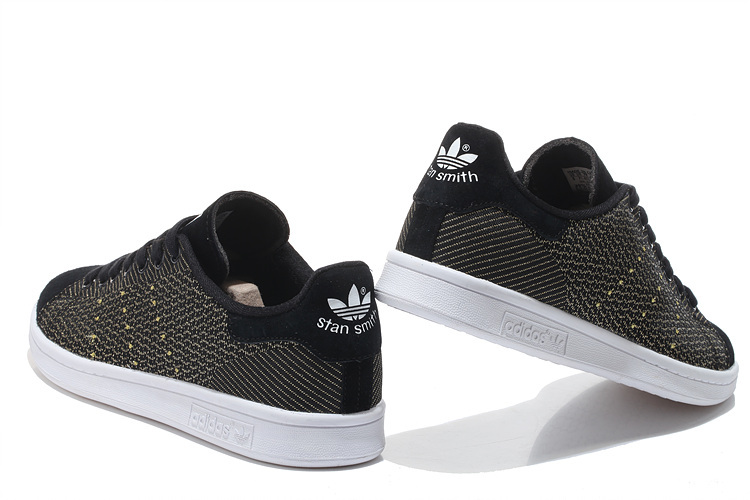 adidas stan smith pas cher, Adidas originals stan smith