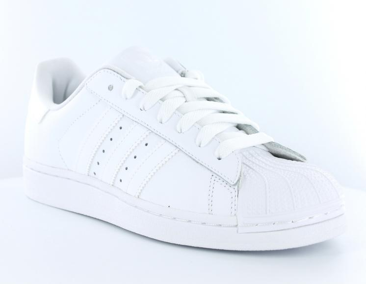 adidas stan smith superstar pas cher