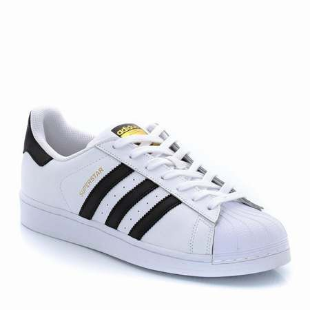 74e6586a95b Intersport Adidas Smith Stan Chaussure Intersport Adidas Smith Stan  Chaussure Adidas Stan Intersport Chaussure wvUInq8IB