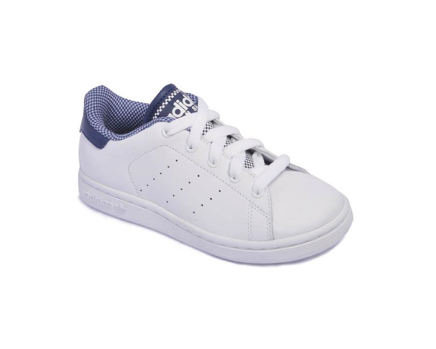 chaussure adidas intersport