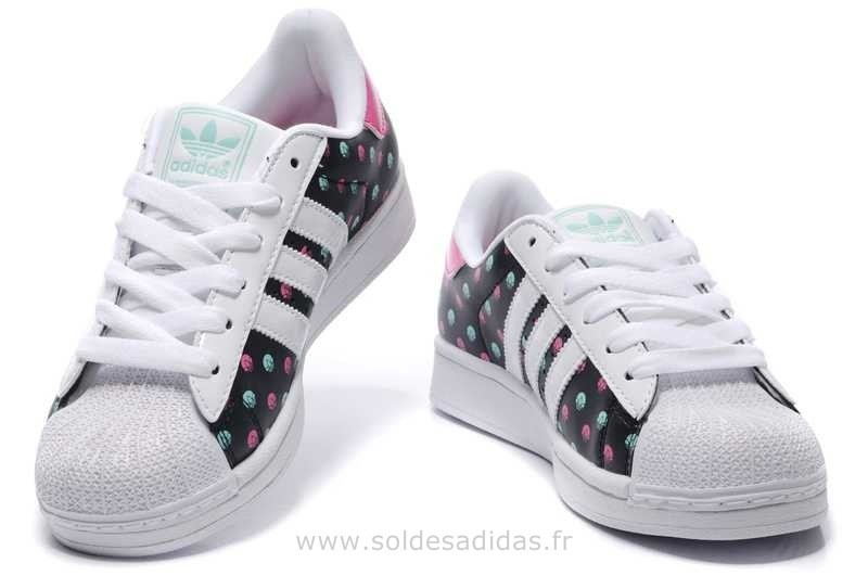 adidas 33 superstar
