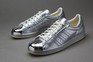 adidas superstar homme edition limitée
