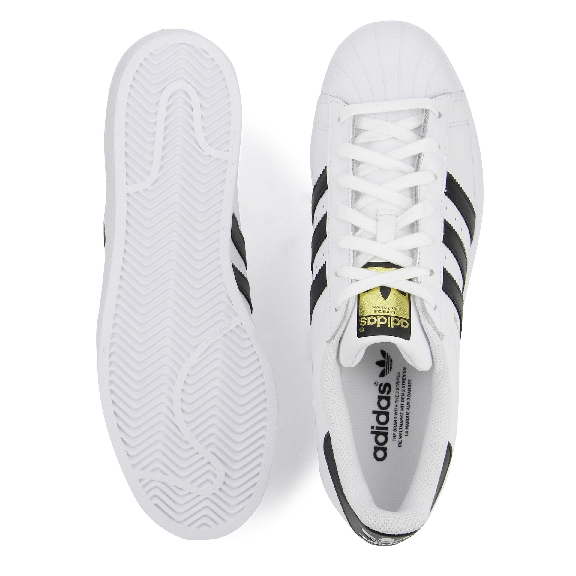chaussure adidas taille 40