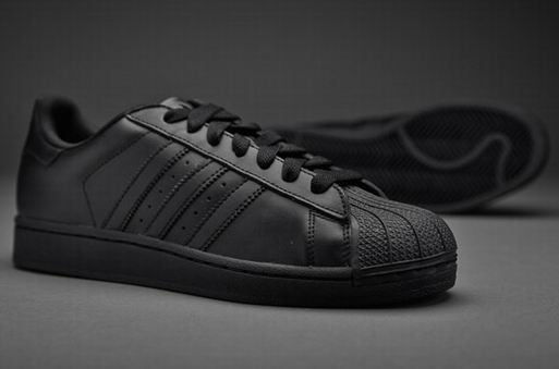 Adidas Superstar In Positively Rqtpvr5w Homme Noir nNw0m8