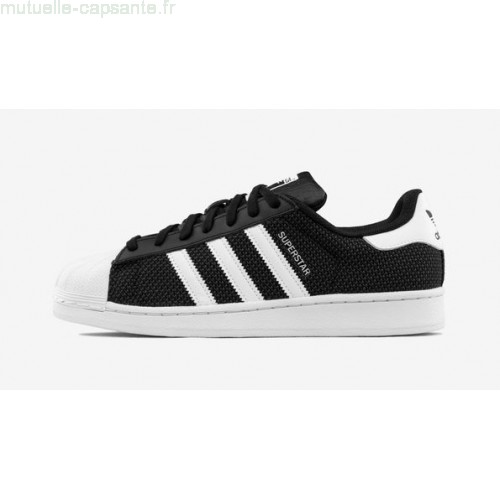 adidas superstar homme taille 40
