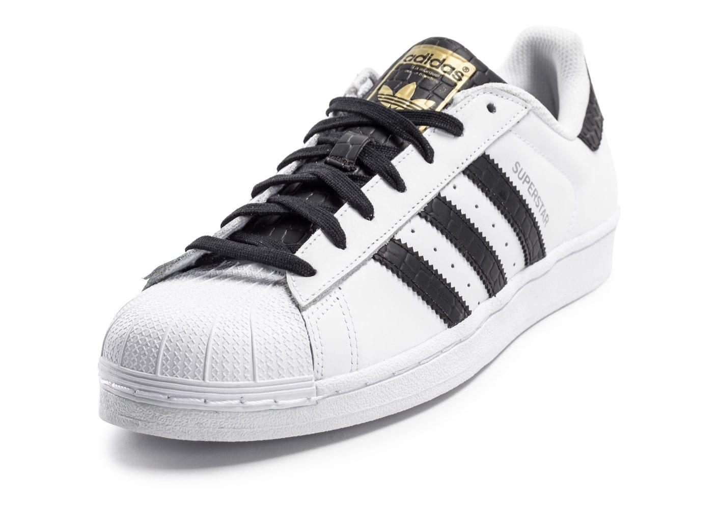 Lacet Superstar Adidas Adidas Superstar ZqSn7