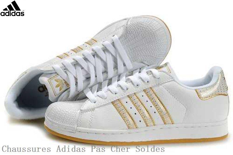 Acheter adidas femme nouvelle collection 2015 pas cher