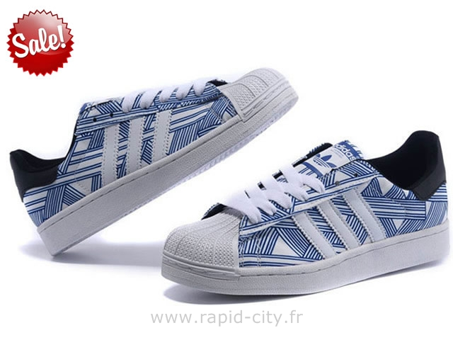 adidas superstar pas cher taille 37
