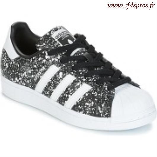 adidas fille 37 superstar