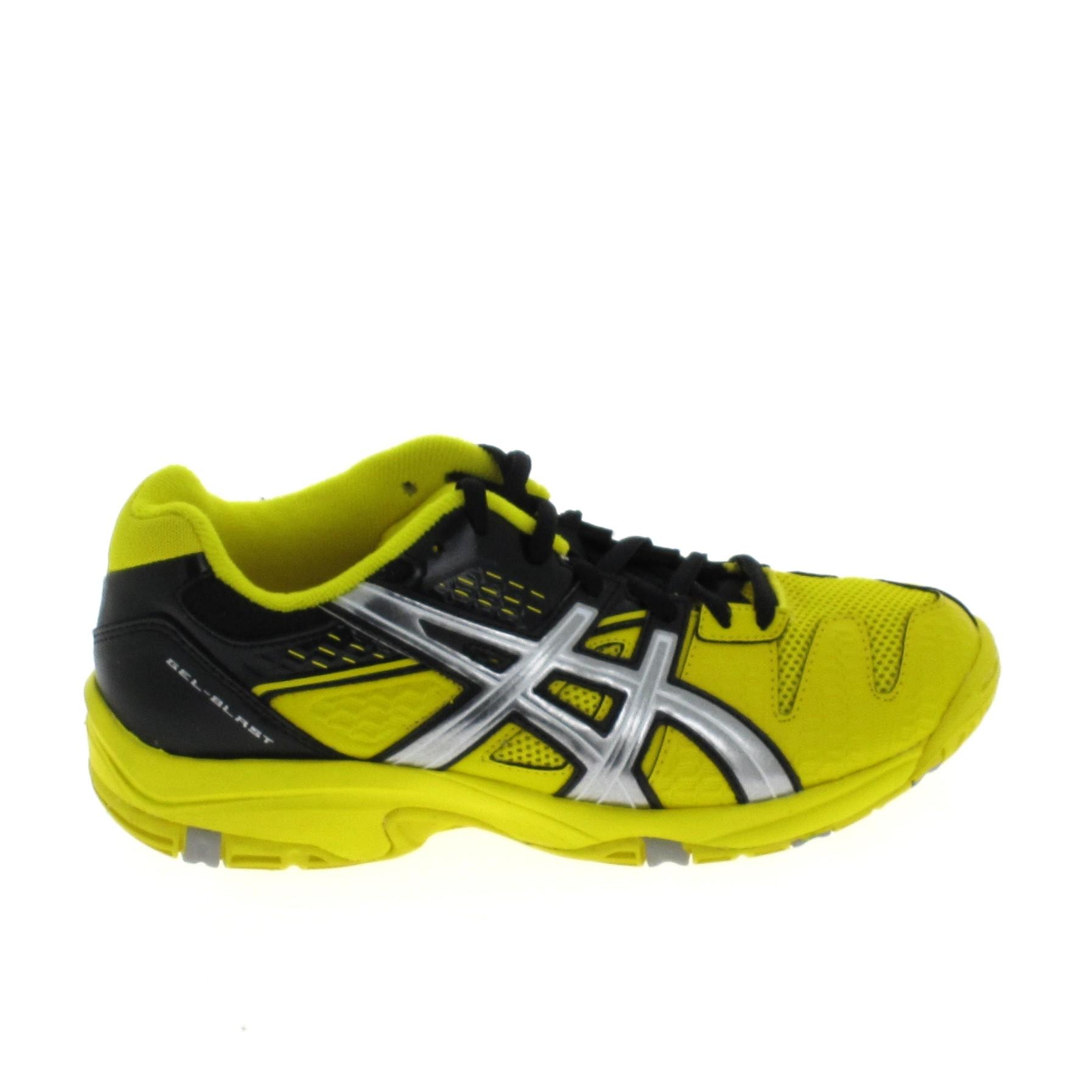 92541768d835b 5 5 5 Hvwaa Blast Handball Chaussure Gel Asics 14ndnxqAaw