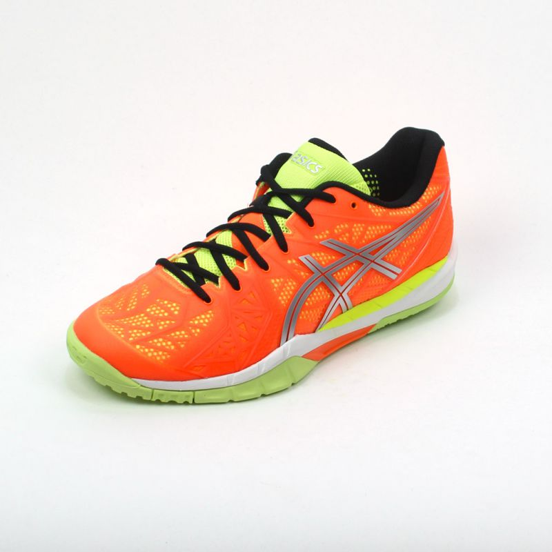 huge selection of b0f48 c4b52 handball chaussures chaussures gel asics asics handball gel 075wEq