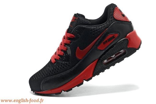 air max noir et rouge homme Shop Clothing & Shoes Online