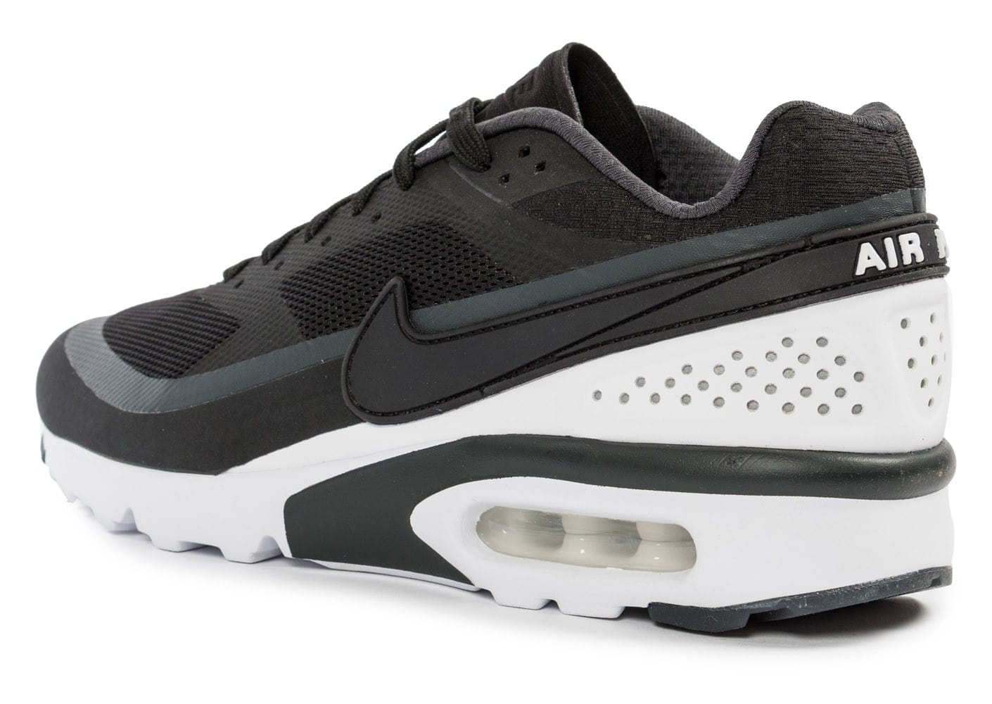 air max bw leather