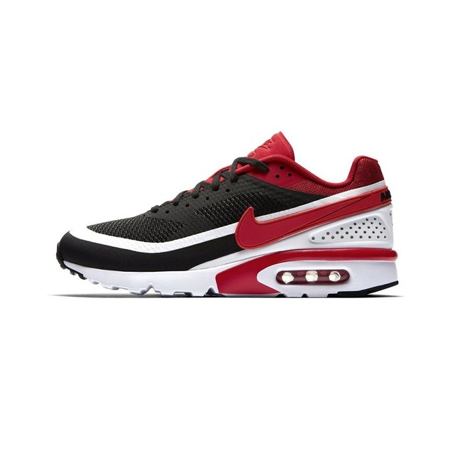 uk availability designer fashion new images of nett Air max homme | La Redoute liefert Air max homme | La Redoute ...
