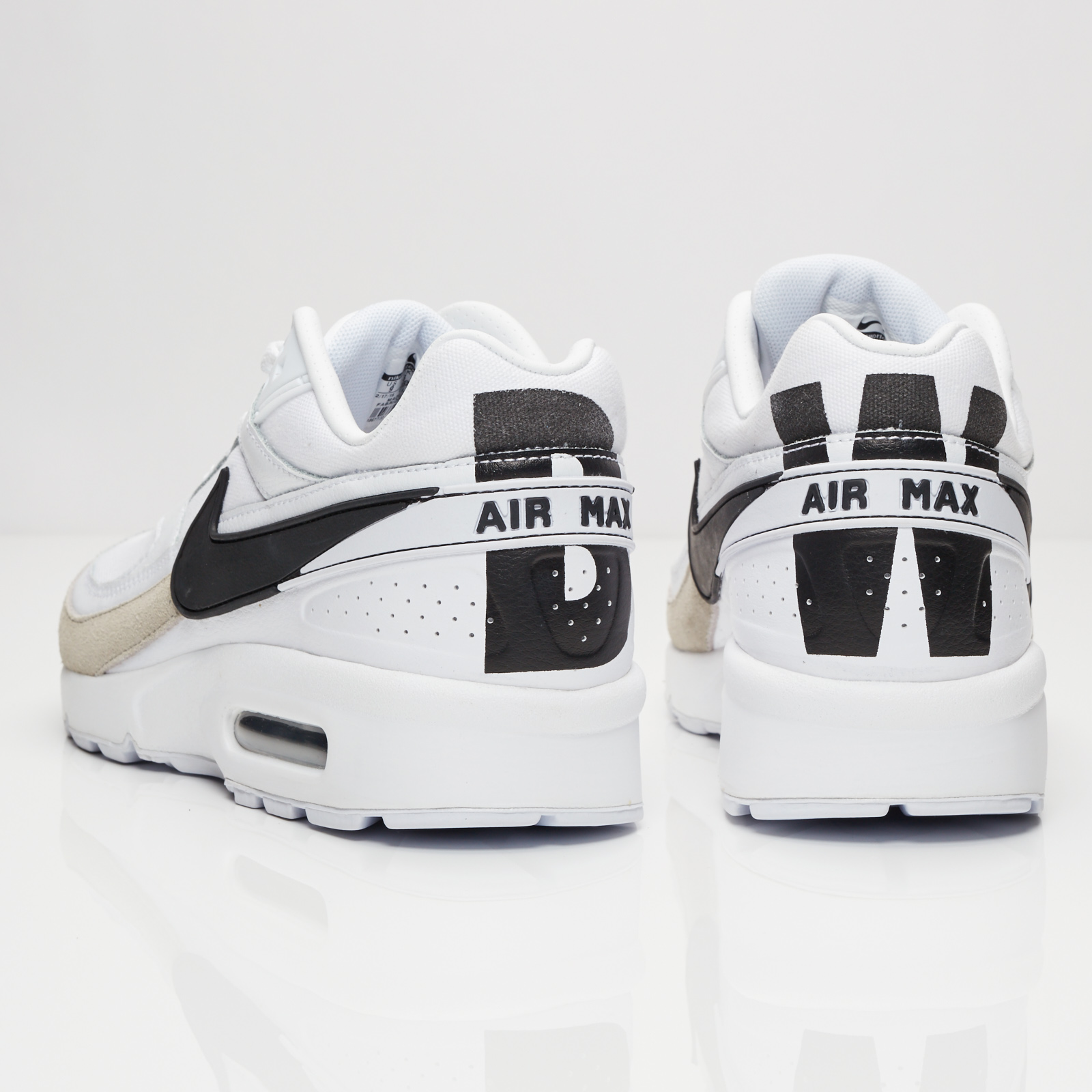 air max bw limited edition