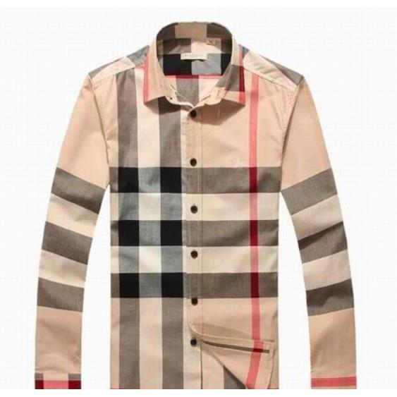 5394898a6d10 chemise prix burberry homme burberry homme chemise homme chemise burberry  prix prix burberry chemise 0TpdWqx