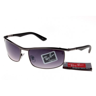 7f62a19bc176e lunettes ray ban soldes