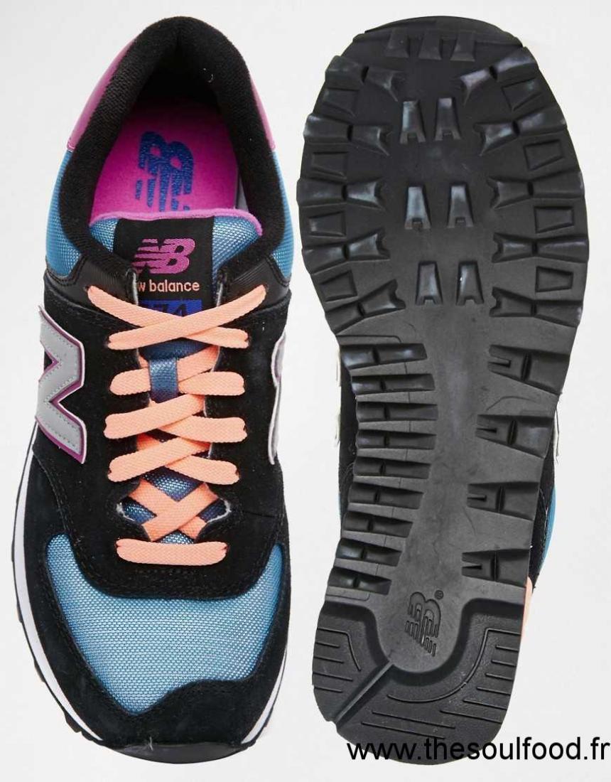 basket adidas femmes new balance