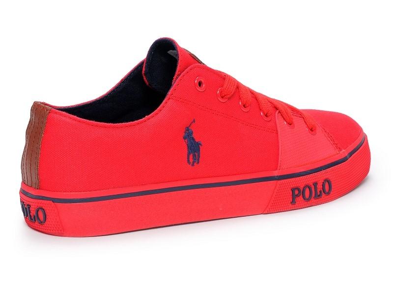 Ralph Homme Lauren Prix Polo Chaussure zqS5RxwHx 0852f244afa0